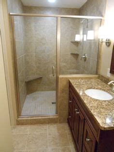 1000  images about Finished Bathrooms on Pinterest