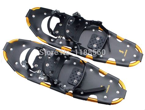 snow shoes snow shoes of unisex snowboards as ski board for