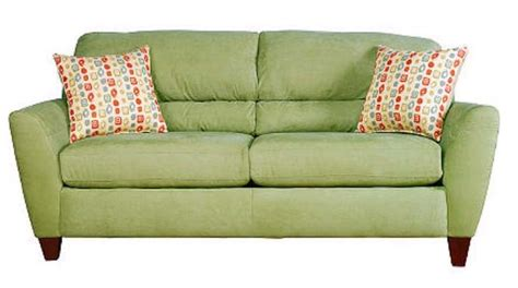 leather sofa cleaning services professional leather sofa cleaners miraculous white