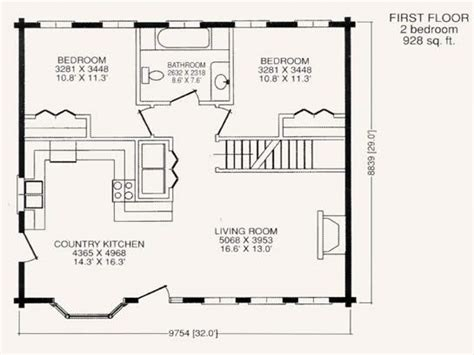 Furniture Building Plans by Small Wood House Plans Escortsea
