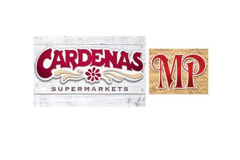 cardenas market capitol hispanic grocers cardenas markets and mi pueblo merge