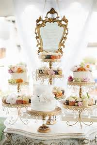 chandelier cake stand best 25 wedding cake stands ideas on diy cake