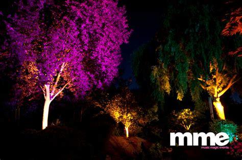 tree lighting song take your wedding outdoors 171 falls sun valley dj disc jockey event decor lighting more