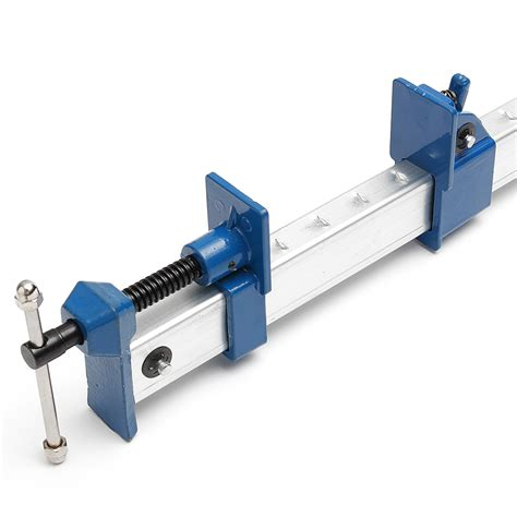 heavy duty  clamp bar clamp woodworking