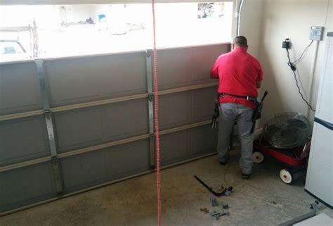 Garage Door Repair Gilbert by Garage Door Repair Gilbert Arizona