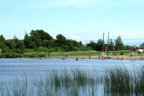 silver lake public boat launch canadian land for sale in ontario nova scotia and new