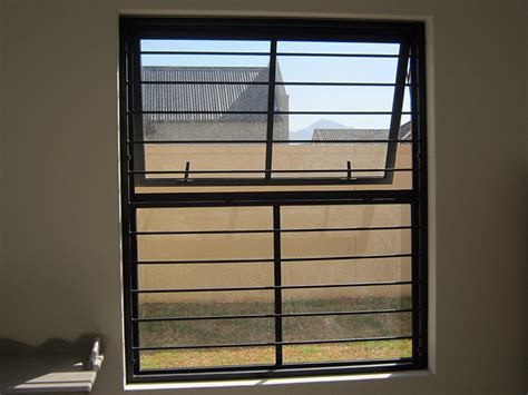 window security bars interior home design ideas and pictures