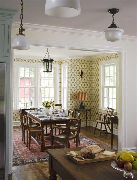 interior design for farm houses victorian farmhouse lonny s next big names young huh