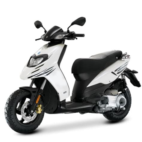 2015 piaggio typhoon 125 motorcycle review top speed