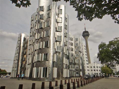 Architektenkammer Nrw by Architektenkammer Nrw D 252 Sseldorf Selinger Planungs Und