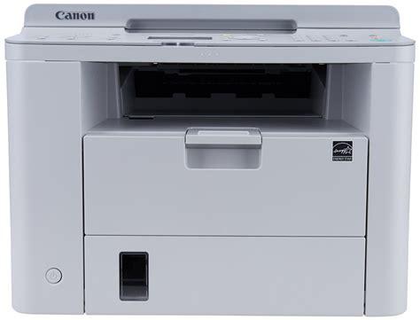 best laser printer best printers guide