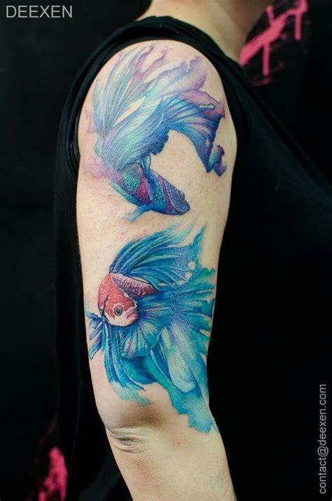 henna tattoo kassel 10 best tattoos images on wheel