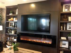 1000 ideas about tv entertainment wall on