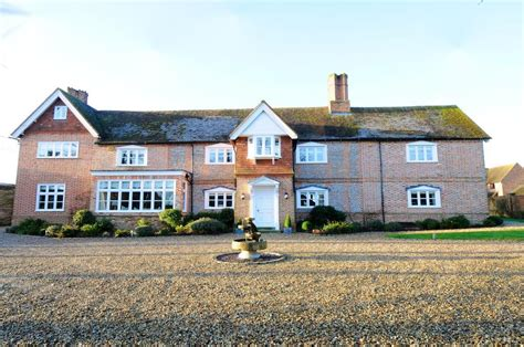 8 bedroom house for sale 8 bedroom detached house for sale in the manor grendon