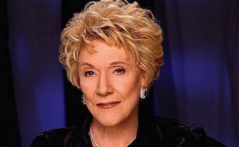 list of deceased soap opera stars jeanne cooper dies soap opera star was 84 the hollywood