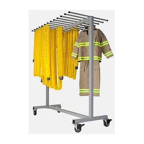 Hose Drying Rack by Circul Air Gear Hose Portable Drying Rack