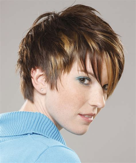 hairstyle generator for free hair style generator newhairstylesformen2014