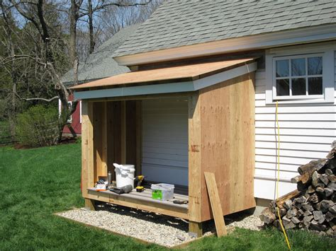 woodworking sheds wood sheds images search