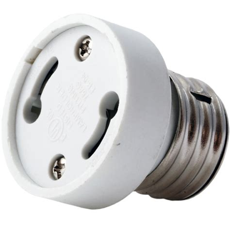 twist and lock light bulbs twist lock light adapter iron blog
