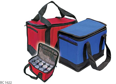 Cooler Boxbox Minuman Sosro cooler bag