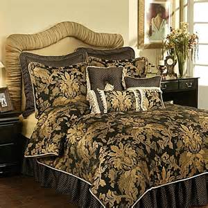 black gold comforter buy black gold bedding from bed bath beyond