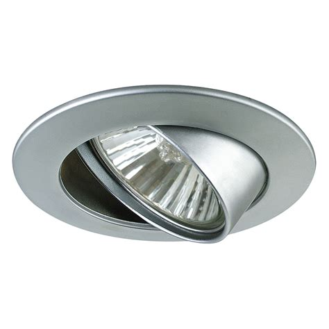 Hover To Zoom Inset Ceiling Lights