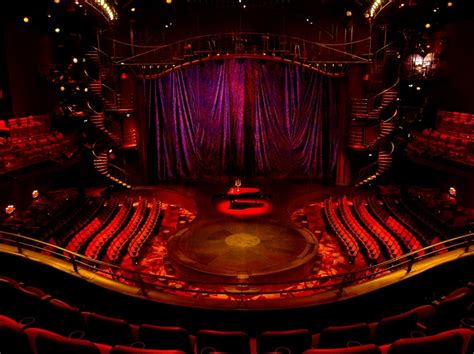 zumanity couch seats zumanity theater layout related keywords zumanity