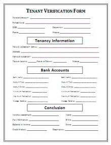 form templates free word s templates