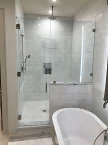 Corner Stand Alone Tub 25 Best Ideas About Stand Alone Bathtubs On