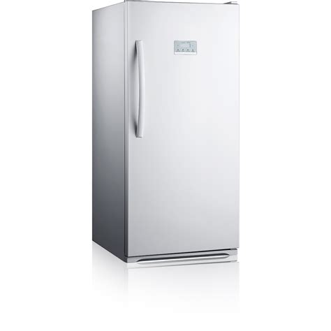 Freezer Midea midea mf411w 411l upright freezer appliances