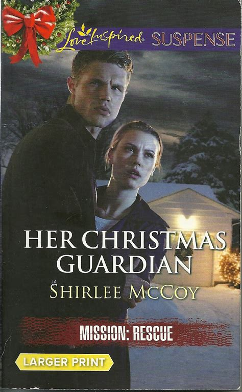 mojave rescue inspired suspense books guardian mission rescue shirlee mccoy