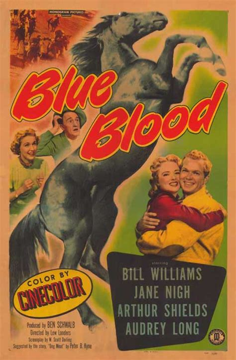 film blue blood blue blood movie posters from movie poster shop