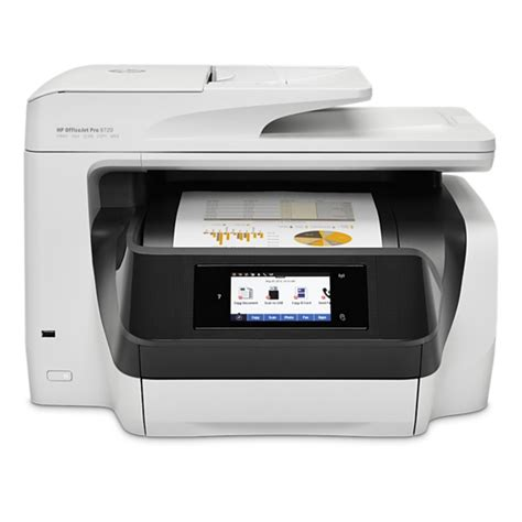 Hp Apple hp officejet pro 8720 all in one office printer apple