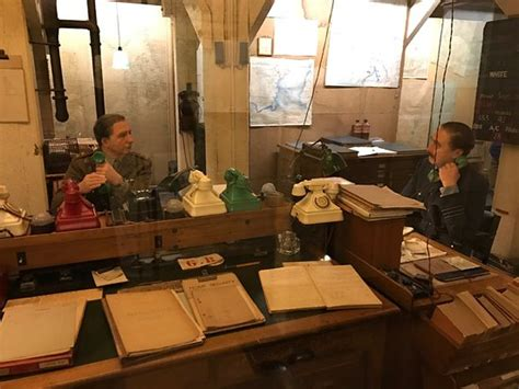war rooms hours churchill war rooms hours address history museum reviews tripadvisor