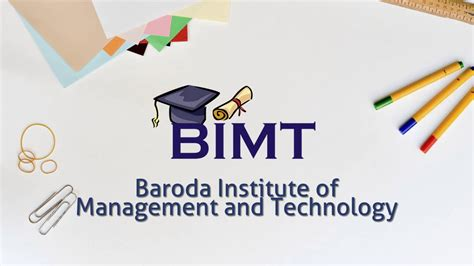 Msw V Mba by Bimt Mba Admissions Are Open