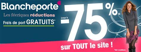 R 233 Duction Pour Code Reduction Blanche Porte Promo 28 Images Code