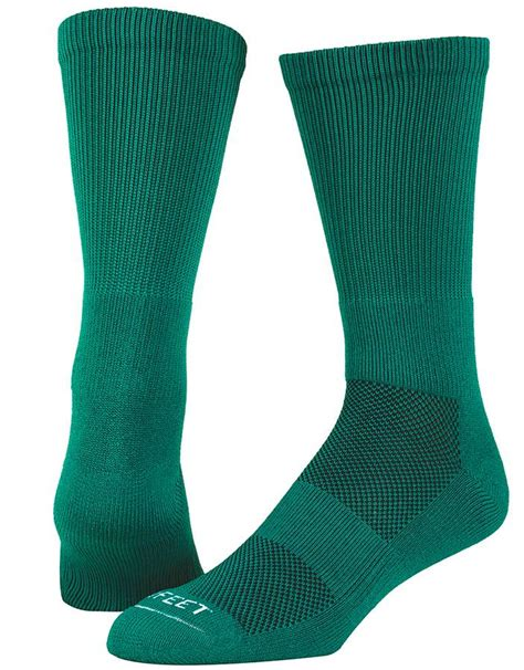 colored socks pro performance colored crew socks