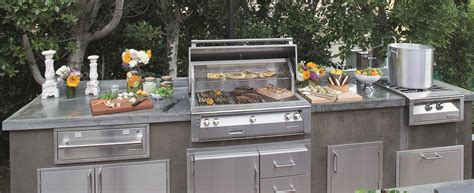 outdoor kitchen store ta must buy built in grills for 2017