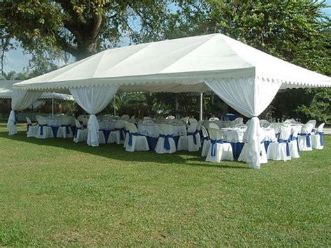 backyard marquee backyard marquee 28 images weddings outdoors garden