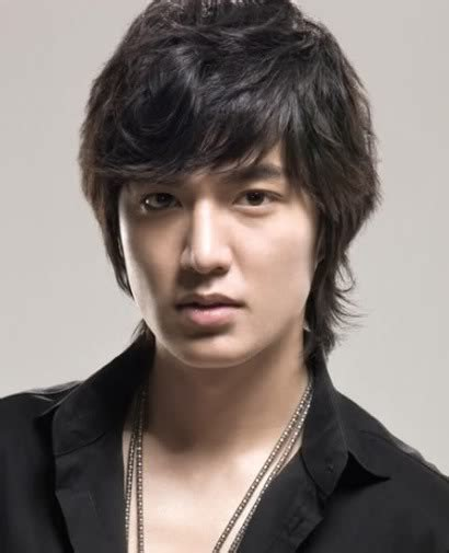 korean boys hair style pics fashion top style korean hairstyle for men 2012