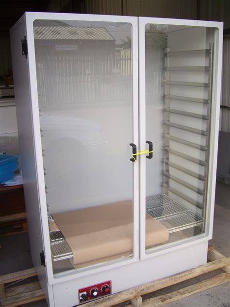 Drying Closet by Drying Cabinet