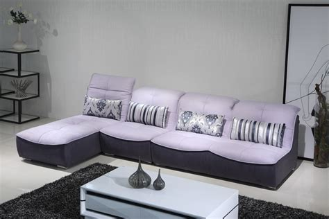 Modern Living Room L by Modern Living Room L Shape Sofa Set Design L Shape Sofa