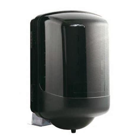 Dispenser Td winco td 330 center pull paper towel dispenser etundra