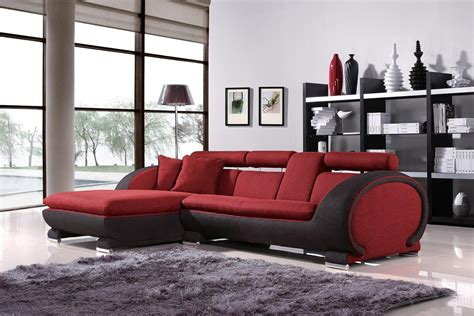 cheap sectional sofas los angeles aecagra org
