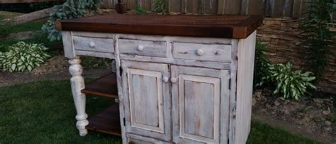 kitchen island made from reclaimed wood amish made reclaimed barn wood unfinished kitchen island