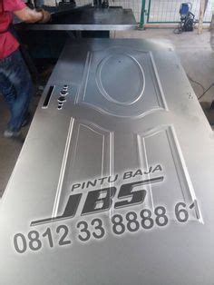 0812 33 8888 61 Jbs Pintu Modern Minimalis Pintu Modern Jakarta pin by pintu rumah terbaru manado pintu rumah terbaru manado on 0812 33 8888 61 jbs pintu