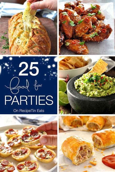 make ahead new year recipes best 25 new year s appetizers ideas on
