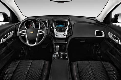 2017 Equinox Www Pixshark Com Images Galleries With A