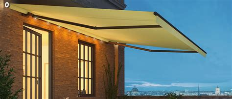 Awnings Scotland by Cassette Awnings Edinburgh Deansgroup Co Uk