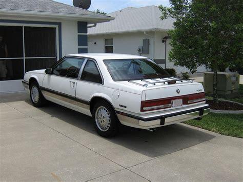 1991 buick lesabre pictures cargurus